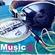 Music a mix by Dj Drez part2  image
