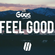 Feel Good Mix (Taki Taki) 18' image