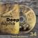 Buddha Deep Alpha 34 image