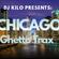 Ghetto Traxx image