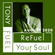 August 2020 ReFuel Your Soul image