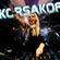 Korsakoff-Defcon 2015 image