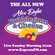 No.2 The All-New Bubblegum And Cheese - Alex Dyke - Express FM - 12th Sep 21 image