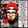 CHHMIXTAPEZ - I Love Chh - Christian Hip Hop image