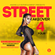 STREET TAKEOVER 4 BY SELECTOR BAD BWOY image