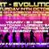 Captiv8 Sessions CRT Evolution Alldayer 2017-10-14 image