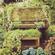 piano power image