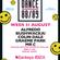 This Is Graeme Park: Dance 88/89 @ Sankeys Ibiza 31AUG16 Live DJ Set image