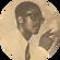 Latin music from Ivory Coast image