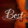 Best of Instrumental image