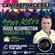 Steve Kite House Resurrection - 88.3 Centreforce DAB+ Radio - 13 - 05 - 2021 .mp3 image