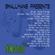 smallHans - ThisWasClassicIII image