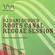 Reggae Session on Widgeon Airwaves, 24 January 2021 image