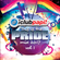 Clubpapi Presents Pride 2017 mix image