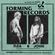 Flea and John Frusciante – Forming Records (05.23.20 image