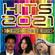 HITS 2021 : 3 feat. OLIVIA RODRIGO WEEKND ARIANA GRANDE BTS LITTLE MIX TION WAYNE RUSS MILLIONS image
