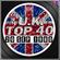 UK TOP 40 : 14 - 20 SEPTEMBER 1980 image