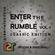 Enter the rumble vol. 1 image