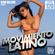 Movimiento Latino #120 - Dirty Dave (Reggaeton Mix) image