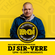DJ Sir-Vere Mai Mix Weekend Mix Part 004 image