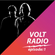 Nachtlampen Volt Radio 001 (Guestmix: Ambivalenz) image