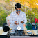 Ricardo Escobar Latin DJ Set May 2019 image