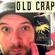 #2045: Old Crap (2020 Review pt. 3) image