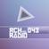 RCHRADIO - #043 (SE Deep) image