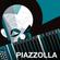 Clásica para desmañanados 195. Piazzolla image