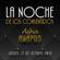 Asha Awards 2019 - Español 80´s 90´s image