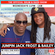 Jumpin Jack Frost & Bailey / Mi-Soul Radio / Wed 11pm - 1am / 31-01-2018 (No adverts) image