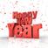 Evgeny Minin - Happy New Year 2013 image