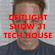 Deitlight Show 31 image