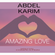 Amazing Love! Special Compilation By Abdel Karim image