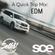 SCE RADIO - DJ Seth Velez - A quick trip : EDM image