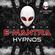 E-Mantra - Hypnos (Psychedelic Techno ) image