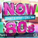 80s Classics Volume 1 image