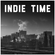 Indie Time. 1st Edition  image