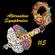 Alternative Symphonies 005 by Tamarama Mixtape image