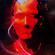 Deeper State 001 - Housemasters Radio - 08/04/2021 image