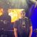 Heist On BBC Radio 1Xtra 5th September 2013 image