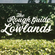 The Rough Guide To Lowlands 2017 image