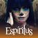 Set - Dj Contest / Espiritus - La Bruja image