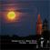 Full Moon Mix  - Techno 202002 image