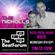 The Nicholls DJs - Wednesday Night House [8/9/21] image