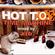 Hot T.O. Time Machine image