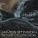 James Stinson – Return to Drexciya image