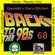 The Rhythm of The 90s Radio - Vol. 68 image
