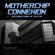 Nullptr @ Motherchip Connexion Feb 2018 (40min section) image