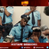 KAYTRIXX BTHD - Kenya Music Mix - March 2021 image